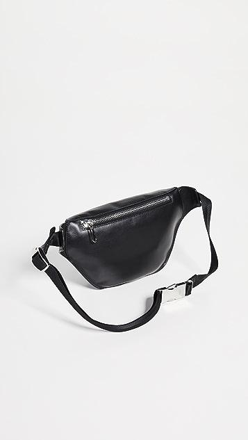 KENZO Bum Bag Fanny Pack