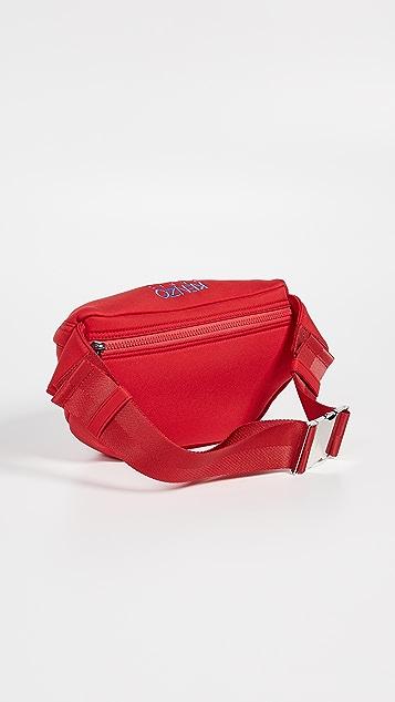KENZO Tiger Bum Bag