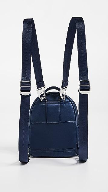KENZO Tiger Mini Backpack