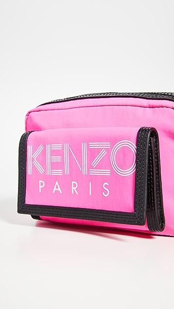 KENZO Kenzo Crew 斜挎包