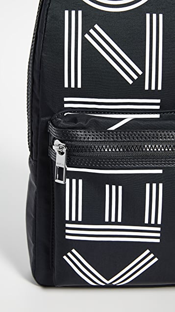 KENZO Kenzo Crew One Shoulder Backpack