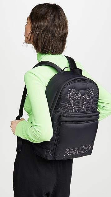 KENZO Kampus Backpack