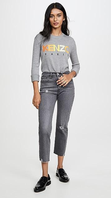 KENZO Kenzo Paris Sweater