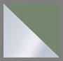 Rhodium/Green