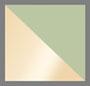Endura Gold/Green