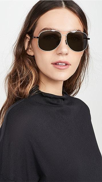 KENZO Kenzo Sunglasses