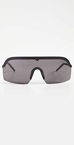 KENZO - Kenzo Sunglasses