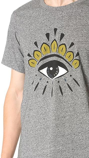 KENZO Eye Tee