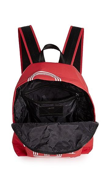 KENZO Kenzo Sport Nylon Backpack