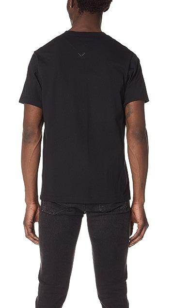 KENZO Classic KENZO Paris T-Shirt