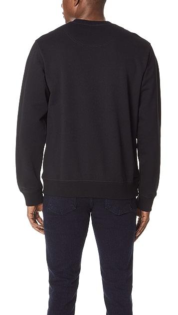 KENZO Tiger Classic Sweatshirt