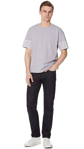 KENZO KENZO Sport T-Shirt