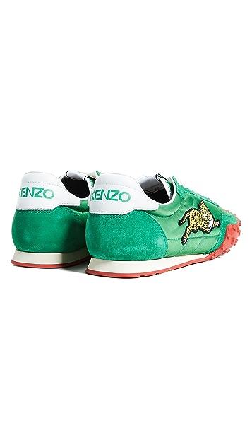 KENZO Kenzo Move Memento Sneakers