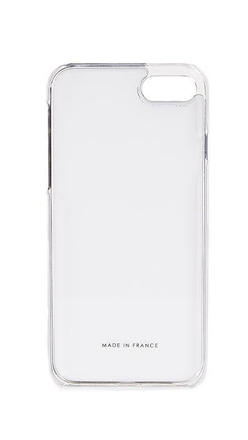 KENZO Tigre iPhone 7 / 8 Case