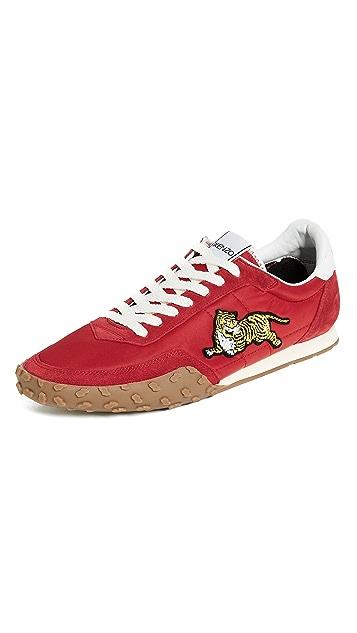 KENZO Memento Sneakers