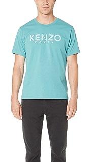 KENZO Classic Tee