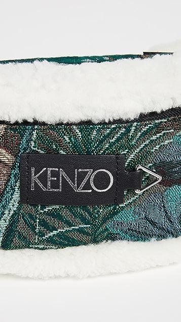 KENZO Memento Bum Bag