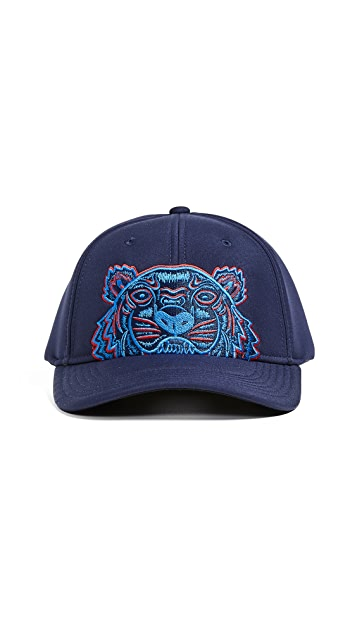 KENZO Tiger Cap