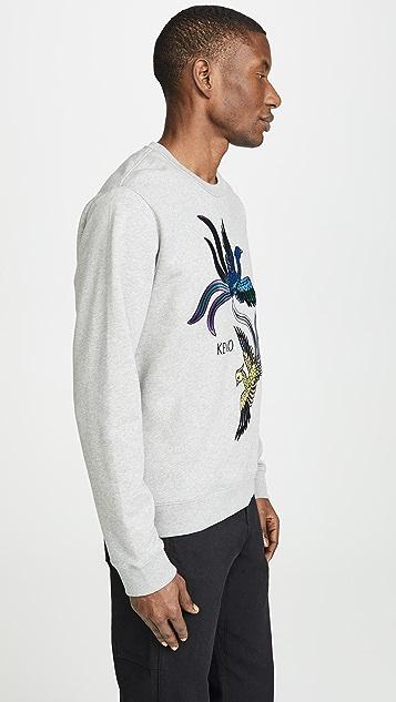 KENZO Phoenix Sweatshirt