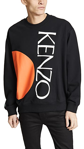 KENZO Kenzo Comfort Sweatshirt