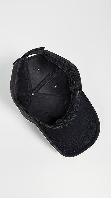 KENZO Neon Tiger Hat