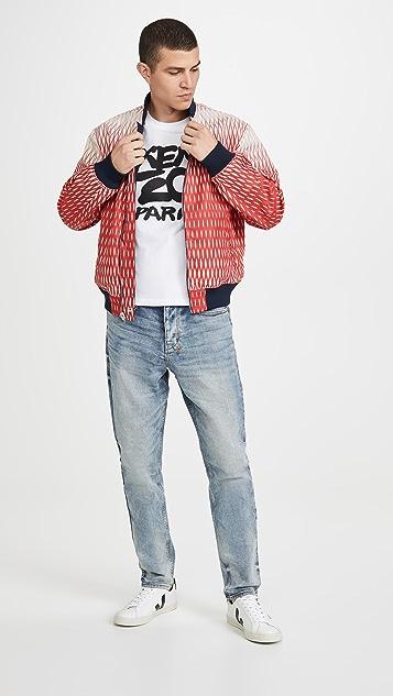 KENZO Seasonal Kenzo T-Shirt