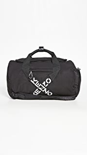 KENZO Weekender Bag