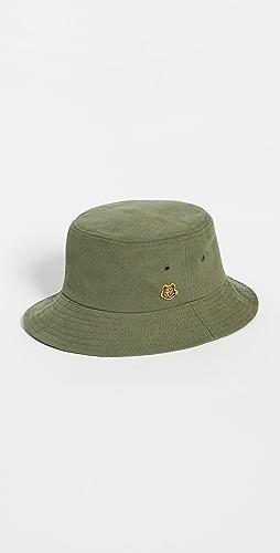 KENZO - Bucket Hat