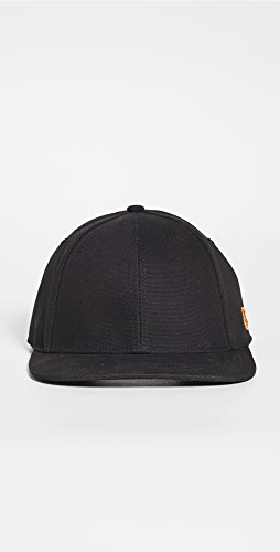KENZO - Baseball Cap