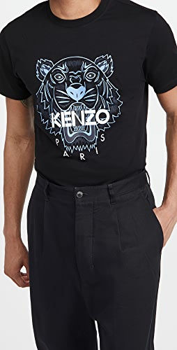 KENZO - Tiger Classic T-Shirt