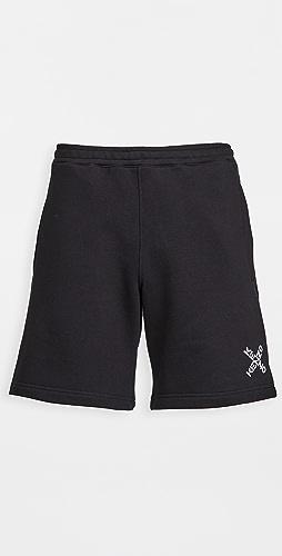 KENZO - Kenzo Sport Classic Shorts