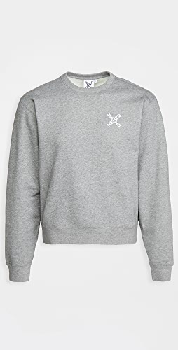KENZO - Kenzo Sport Classic Sweatshirt
