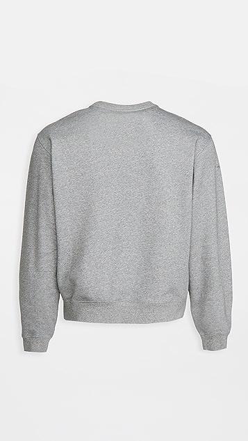 KENZO Kenzo Sport Classic Sweatshirt