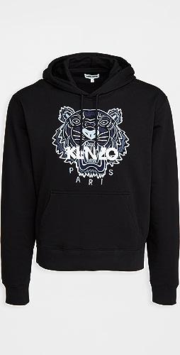 KENZO - Tiger Classic Sweatshirt