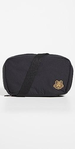 KENZO - Shoulder Bag