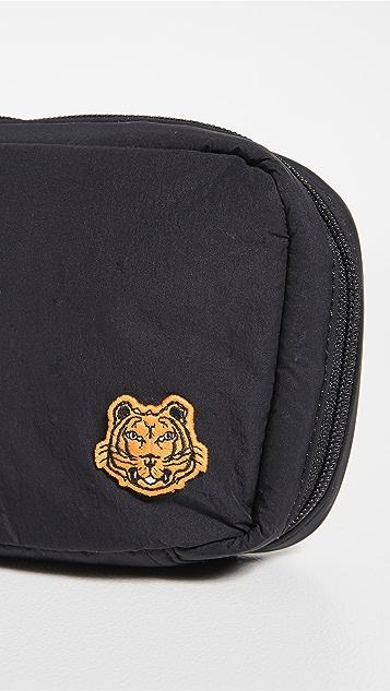 KENZO Shoulder Bag
