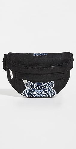 KENZO - Mini Belt Bag