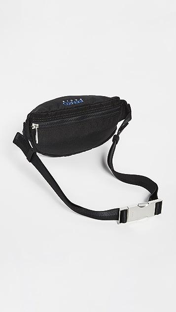 KENZO Mini Belt Bag