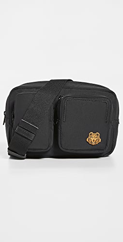 KENZO - Belt Bag