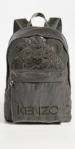 KENZO - Backpack