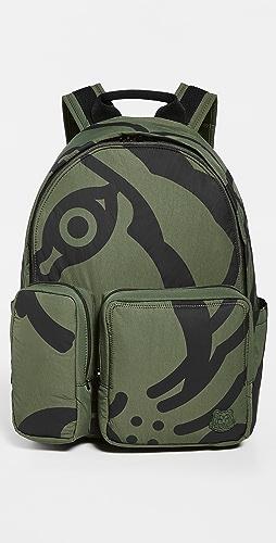 KENZO - K-Tiger Backpack