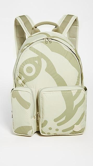 KENZO K-Tiger Backpack
