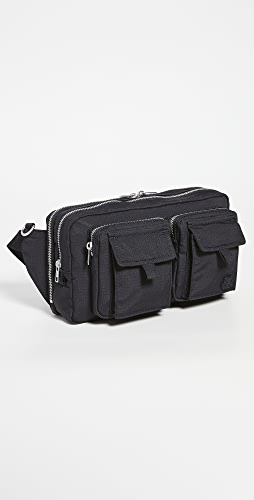 KENZO - Expandable Packpack