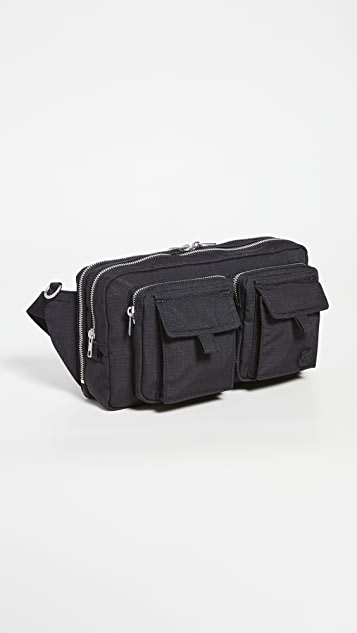 KENZO Expandable Packpack