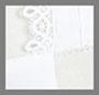 Beige/White