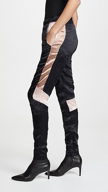 Koche Jogger Pants