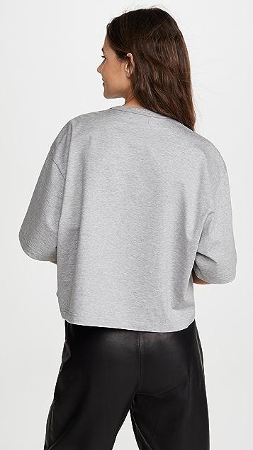 Kolor Kolorink T 恤