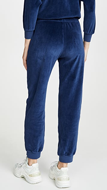 Kondi Slim Sweatpants