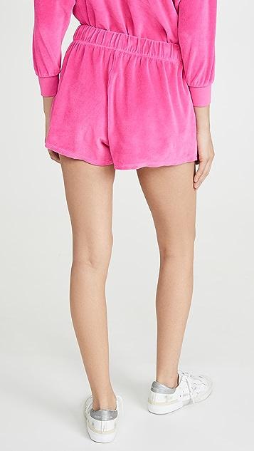 Kondi 运动短裤