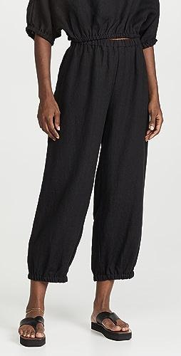 Kondi - 狩猎风格长裤